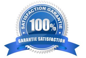 Refeclair satisfaction garantie
